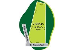 483 Old Melbourne Road, Ballan, Vic 3342