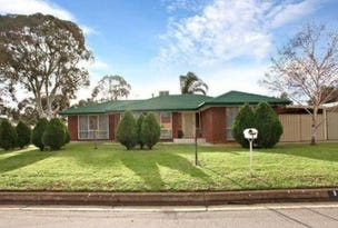 1 Truro Place, Salisbury Heights, SA 5109