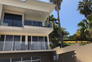 2/27 Charles Street, Tweed Heads, NSW 2485
