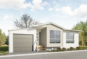 325/25 Mulloway Road, Chain Valley Bay, NSW 2259