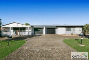 A/84 Thornton Street, Raceview, Qld 4305