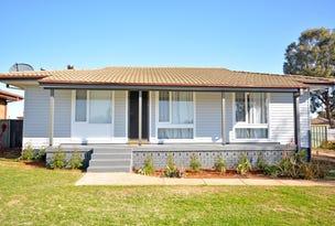 6 Heath Crescent, Griffith, NSW 2680