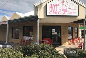 Shop 1/1518 Bass Highway, Grantville, Vic 3984
