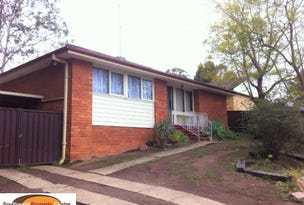 24 Dickens Road, Ambarvale, NSW 2560