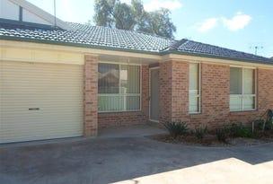 5/37 Lawson Street, Mudgee, NSW 2850