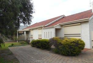 1/42 Kildonan Road, Warradale, SA 5046
