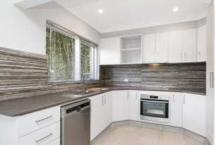 1/329 Eastern Valley Way, Castle Cove, NSW 2069