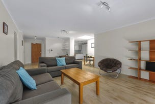 GF5/182 Dornoch Terrace, Highgate Hill, Qld 4101