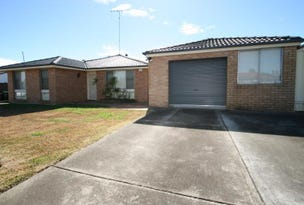 22a Lamming Place, St Marys, NSW 2760