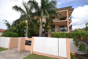 6/190 Wellington Road, East Brisbane, Qld 4169