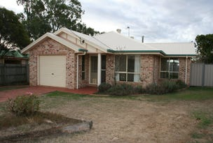 28 Shannon Court, Oakey, Qld 4401