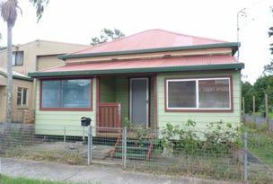40 Zadoc Street, Lismore, NSW 2480