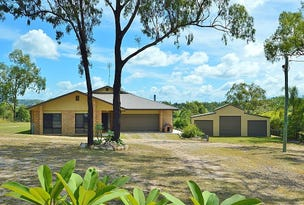 11 Wattle Court, Hatton Vale, Qld 4341