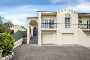 11 Bellaire Close, Mount Gambier, SA 5290