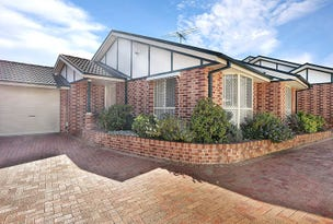 2/133 Chester Hill Road, Bass Hill, NSW 2197