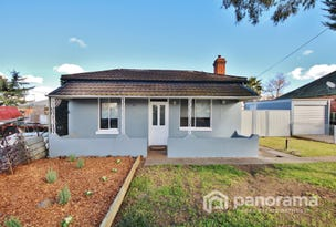 4 Bant Street, Bathurst, NSW 2795