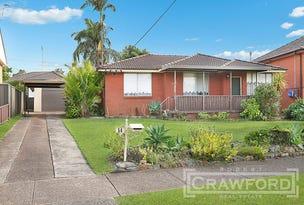 14 Astbury Street, New Lambton, NSW 2305