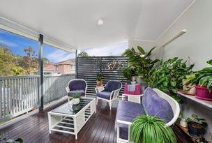 4 Garrad Way, Lake Conjola, NSW 2539