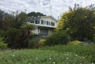 24 Bowen Street, Port Franklin, Vic 3964