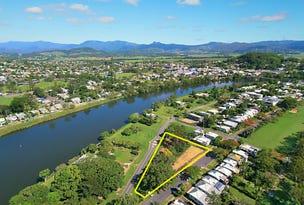 45 Wardrop Street, South Murwillumbah, NSW 2484