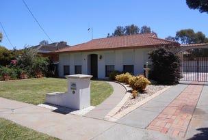 9 Mellor Grove, Swan Hill, Vic 3585