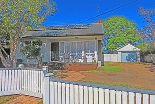 146 Illaroo Road, North Nowra, NSW 2541