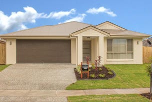 110 Cowie Road, Carseldine, Qld 4034