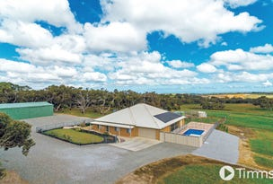 150 Hunts Road, Tooperang, SA 5255