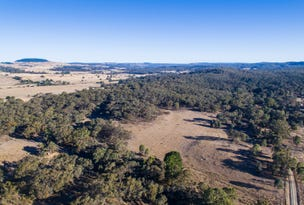 147 Yandoit Township Road, Yandoit, Vic 3461
