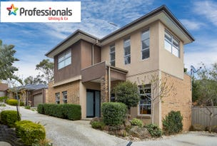 3/28 Foote Street, Templestowe Lower, Vic 3107