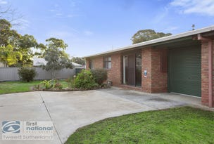 2/31 Clee Crescent, Strathdale, Vic 3550