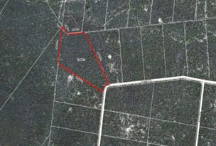 Lot 8, Ironbark Drive, Millmerran, Qld 4357