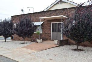 67 Main Street, West Wyalong, NSW 2671