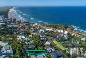15 Fauna Terrace, Coolum Beach, Qld 4573