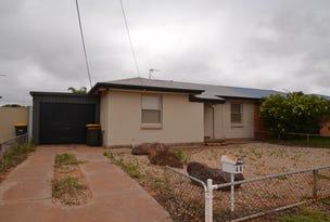 48 Phillips Street, Whyalla Stuart, SA 5608