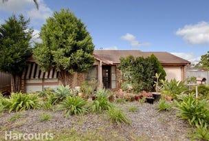 8 Thunderbolt Drive, Raby, NSW 2566
