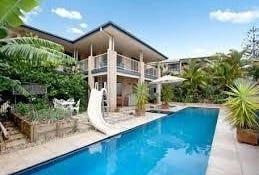 30 Bione Avenue, Banora Point, NSW 2486