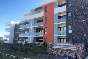 11/43 Lavender Avenue, Kellyville, NSW 2155