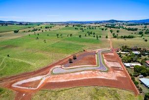 Lot 5, Acacia Avenue, Lakeside Views Estate, Yungaburra, Qld 4884