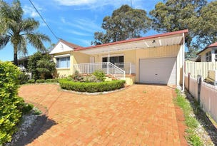 50 Woodland Road, Chester Hill, NSW 2162
