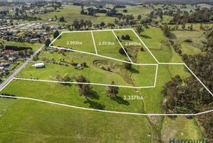 Lot 3 1775 Main Neerim Road, Neerim South, Vic 3831