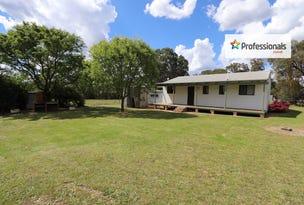 19 Monterey Road, Gilgai, NSW 2360