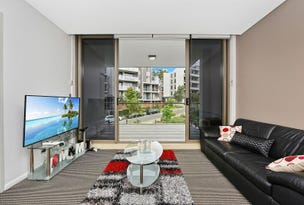 303/14 Epping Park Drive, Epping, NSW 2121