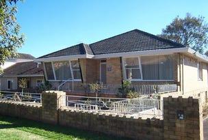 53 St Anns Street, Nowra, NSW 2541
