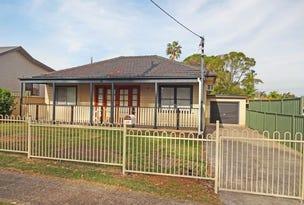 17 Adelaide Street, Raymond Terrace, NSW 2324