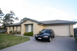6 Cienna Street, Cliftleigh, NSW 2321
