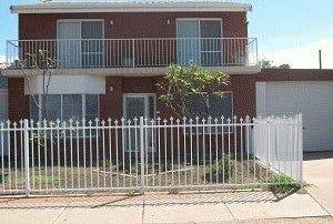 1/20 Seaview Road, Port Augusta, SA 5700