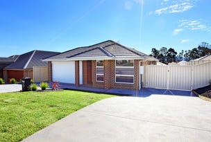 53 Peppermint Drive, Worrigee, NSW 2540