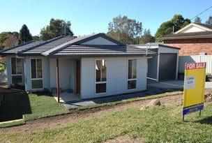 27 Wangaree St, Coomba Park, NSW 2428