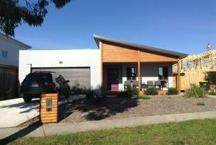 41 Moorings Place, Corinella, Vic 3984